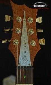 Bass Art D-Cat Korina 004