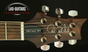 PRS MC Caqrty 594 BR 005