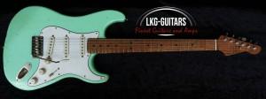 LSL Gitarren 2017 007