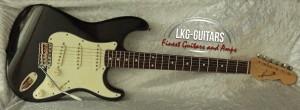 Hornauer CS Gitarren 007
