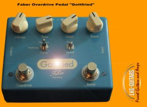 Faber Gottfried Overdrive 003